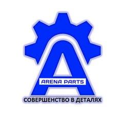 Kor-Parts