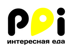 Группа компаний poigroup