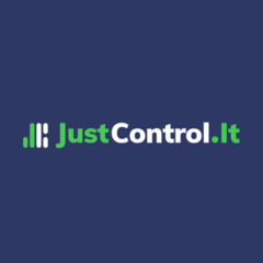 JustControl.It