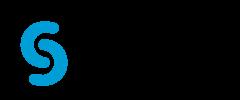 Сибирское стекло