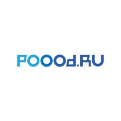 Магазин Poood.ru