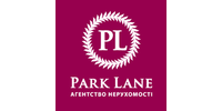 Park Lane «На Театральной»