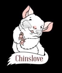 Chinslove