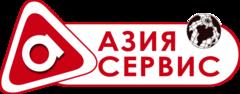 АзияShymСервис