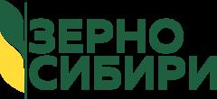 Логистическая Компания Зерно Сибири