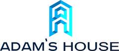 Adam`s House