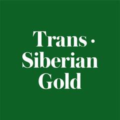 Trans-Siberian Gold (АО Тревожное зарево)