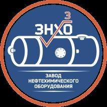 Завод Нефтехимического Оборудования