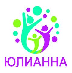 Маркова-Дорей Юлия Владимировна
