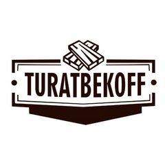 Туратбеков Каниет