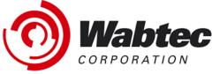 Wabtec Corporation, ТМ (Филиал компании «Транспортейшн Глоубэл Эл-Эл-Си»в Республике Казахстан)