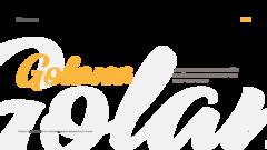 Golana group
