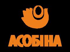 Белоруснефть-Особино
