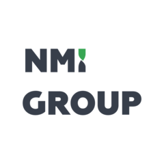 NMi Group
