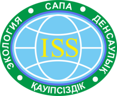 International Safety Standard