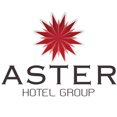 ASTER HOTEL GROUP