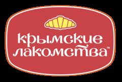 Ибрагимов Айдер Акимович