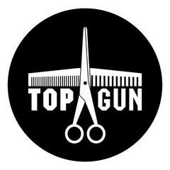 TopGun (ИП Григорьев Евгений Валерьевич)