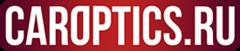 Caroptics.ru