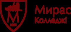 Учреждение колледж Мирас
