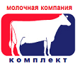 МК Комплект