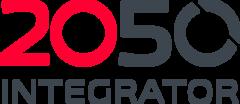 2050-Интегратор
