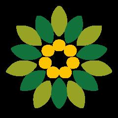 Эко Польза