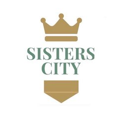 Sisters City