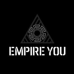 Empire You