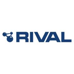 Риваль, Торгово-промышленная группа
