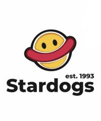 Stardogs (ООО Маркон)