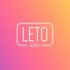 LETO AGENCY