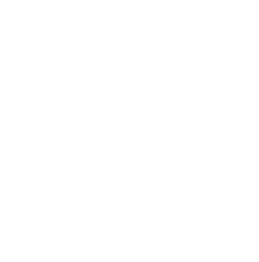 SfDev