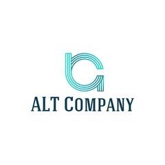 ALT Company