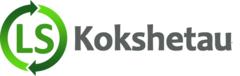 LS Kokshetau