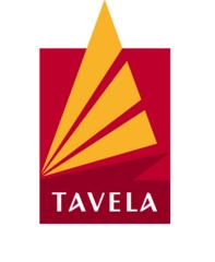 Корпорация Tavela