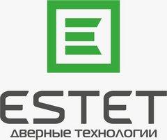 ESTET (ИП Горшкова Галина Викторовна)