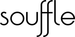 Суфле