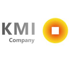 Kazakhstan Metal Industrial Company-Almaty (Казахстан Митал Индастриал Компани-Алматы)