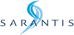 Sarantis group (Эргопак)