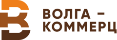 Волга-Коммерц