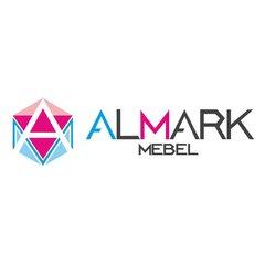 АлМарк-мебель