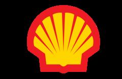 Управляющая Нефтяная Компания