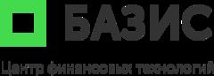 Центр финансовых технологий Базис
