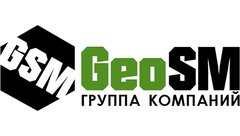 Группа компаний GeoSM