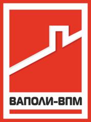 ВАПОЛИ-ВПМ