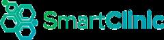 SmartClinic