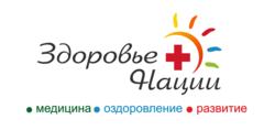 Группа компаний Здоровье Нации