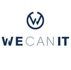 Wecan IT