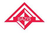 BAZIS CONSTRUCTION